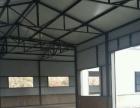 连山区新地号村 厂房 600平米