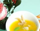 西施舌一道颜值爆表的杭州美食