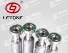 配套工程机械的液压管路总成系统