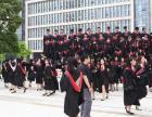 深圳学士毕业服装学士服学位服毕业合照服出租