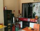 西亚超市侧门 餐饮 转让含房租一年共85000