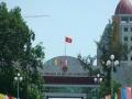 越南芒街没有护照怎么过