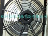 YY95-45-4电容运转异步电动机45W 冷凝器散热风扇