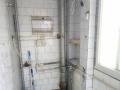 【低价出租+学生优先】2室2厅72平米 简单装修 押一付三