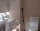 钟楼安阳花苑 1室1厅 39平米 精装修 押一付一
