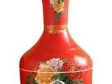 新品陶瓷加湿器 陶瓷空气净化器 陶瓷加湿