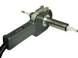 tig管管三通自动对焊机