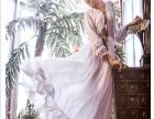 喜洋洋婚纱摄影 喜洋洋婚纱摄影加盟招商