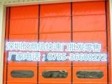 深圳南山区商店感应自动门/刷卡感应自动门