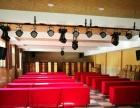 出租雄安新区5000平米写字楼有大型会议室+食堂