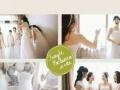 上海摄影师,婚纱照 ,商业,婚礼跟拍。