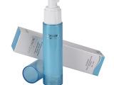 厂家直供女士男士化妆品OEM代加工美白补水保湿身体乳/霜 护手霜