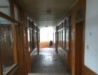 4层 写字楼 1800平米