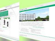 网络营销营销技巧方法 企业seo网站推广