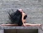 桂林舞蹈培训班哪家比较靠谱