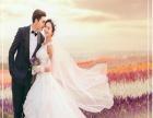 圣帝亚婚纱摄影 圣帝亚婚纱摄影加盟招商