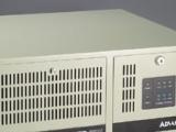 研华工控机IPC-上架式加固型研华4U工控机箱
