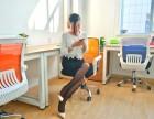 上海浦西浦东张江小型小面积办公室生物医药科技研发类拎包办公