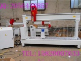 南阳工艺品佛像雕刻机价格/三维立体旋转雕刻机供货商