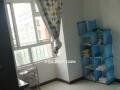 巨城福兴苑4楼两室 中装 干净舒适 长期出租