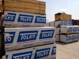 太仓加松 加松板材 加松spf木方价格