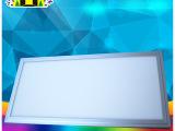 厂家批发 24W直下式LED面板灯 新款led面板灯配件 量大价