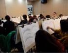 嘉定美术培训素描培训 到欧美亚学校零基础教学