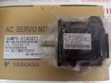 安川SGMPS-01ACA21电机伺服系类