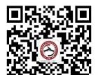 天河区东圃珠村跆拳道专业教育培训中心
