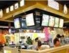 柠檬工坊连锁加盟夏天热卖加盟店加盟冷饮热饮投资金额