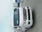 冷藏车生产厂家价格