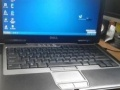 硬盘320G戴尔DELL双核高配笔记本低价转让