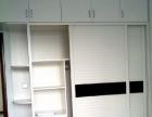 整体橱柜、书柜、飘窗柜、榻榻米、儿童房装修工厂定制