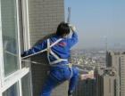 蚌埠空调移机公司 回收二手空调