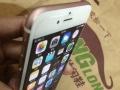 没磕碰成色完美苹果6S手机全网通64G