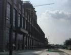 学府高新区内 高端写字楼 政策优 临地铁