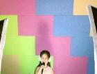 艺德音乐—少儿、成人声乐课程
