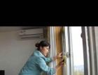 家庭保洁、工程开荒、外墙地毯清洗满意百分百提前预约