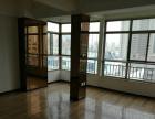 繁华地段 电梯房 房间干净 采光好 整租2500元
