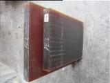 深圳聚醚酰亚胺PEI板棒 电子塑胶辅料