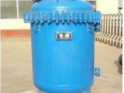 捷盛化工设备_专业的不锈钢储罐供应商,不锈钢储罐生产