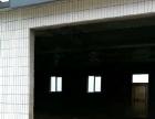 全新厂房 400平米40kw动力电 价格面议