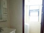 省医附近 精装大两房 有暖气 南北通透 家具齐全 拎包入住