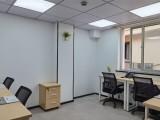 西湖區辦公室出租,處2號線豐潭路地鐵口
