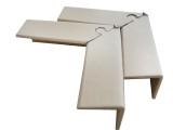 出售青岛市南区打包纸护角 免费拿样