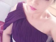韩伊新娘化妆造型早妆全程跟妆,舞台妆提供免费试妆