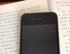 苹果 iPhone4 苹果8G内存,无维修,换了电池