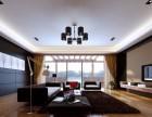哈尔滨云空间装饰公司拥有专业的设计团队和施工团队