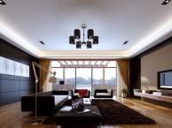 哈尔滨云空间装饰工程公司承接室内外装饰工程