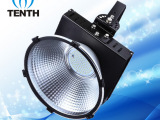 CREE灯珠 明纬电源高品质 LED工矿灯200W 高棚灯 工业